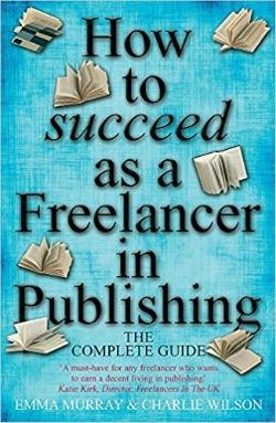 proofreader - copy editor portfolio 4